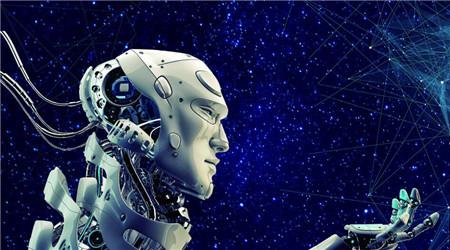 人工智能代替人养猪靠谱吗?这篇文章说得很透彻