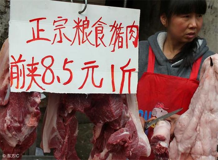 生猪价格持续走低,养殖户千万别再犯这三种错误!