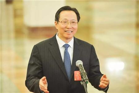 韩长赋当选农业农村部长,可畜禽污染问题已不归该部门管