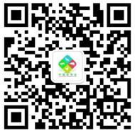 金秋八月2018武汉国际畜牧展盛大开启!