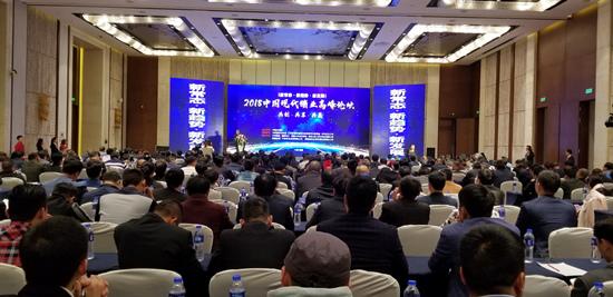 提高规模化猪场生产效率——未来五年中国猪业价值突围的关键之举!