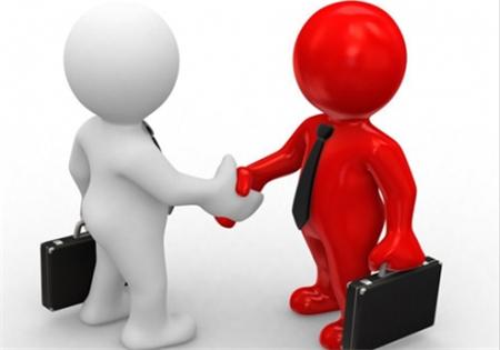20年资深HR:我有哪些招聘的秘诀?
