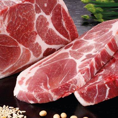 中美关税纷争磨刀霍霍 美国猪肉需求疲态雪上加霜
