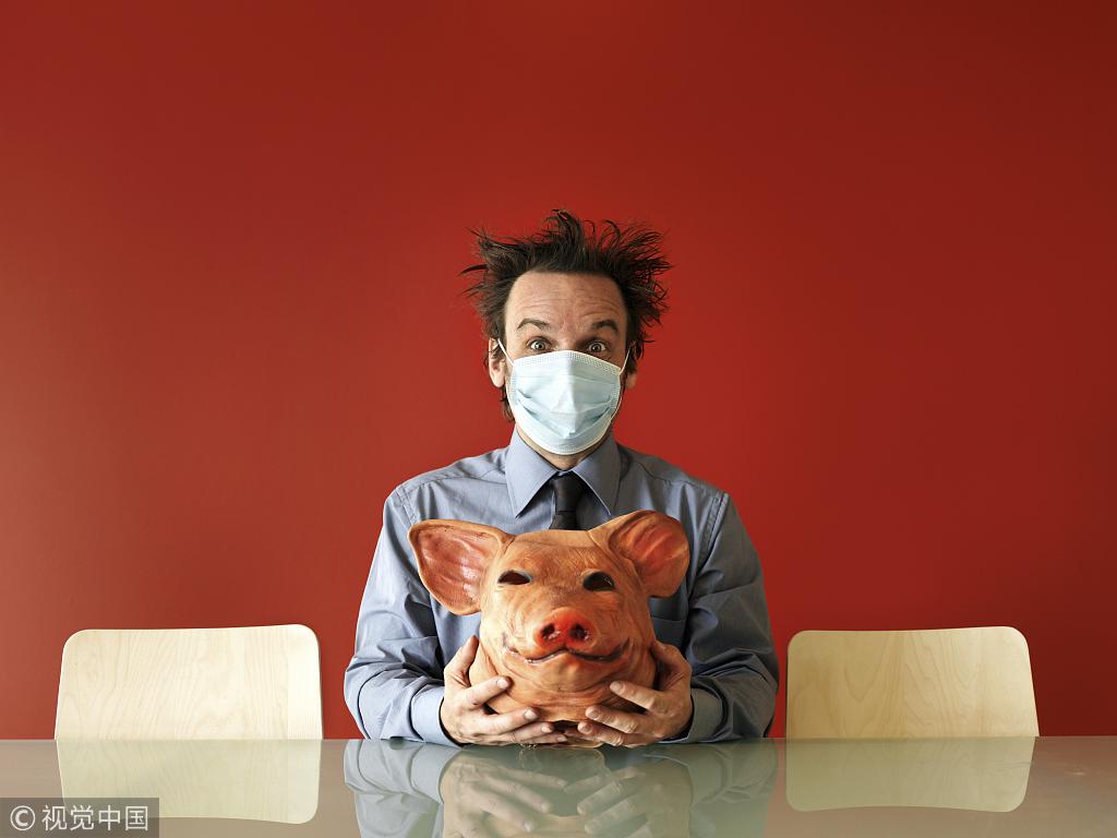 养猪免疫程序一般原则,一般人我不告诉他