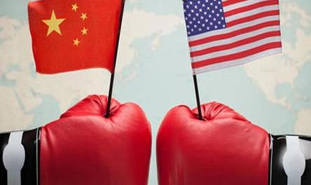 钢铁与猪肉的战争!美国猪农担心失去中国市场