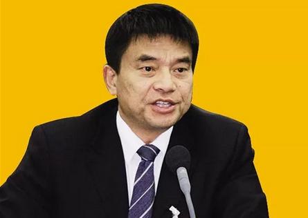 新希望刘永好:中国饲料加工业可以消化美国大豆进口关税的影响