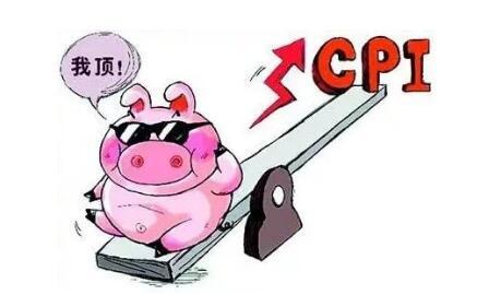 心塞!猪肉价格一季度下降9.9%,还会继续跌吗?