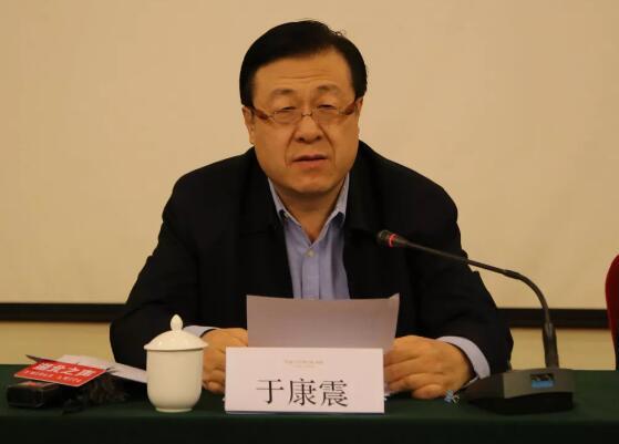 农业农村部:粪污资源化利用是实施乡村振兴战略的重要举措!!