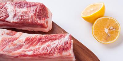 猪市有救了!1万吨太少,中央即将大规模冻猪肉收储!