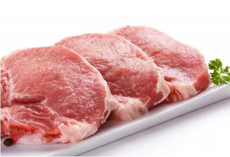 防三高,少吃肉?错,这样反而老得快!上了年纪要这样吃肉