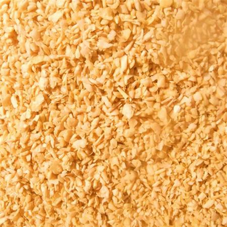 2018年04月24日全国豆粕价格行情走势汇总