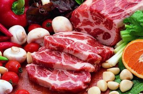 山东猪市大升级:60%以上猪肉要达健康肉标准
