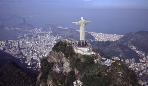 """中国彻底停购""""美国大豆""""!美国被迫来华和谈,巴西却坐地起价?"""