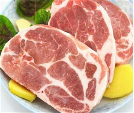 丹麦首批输华熟制猪肉产品上海口岸入境!