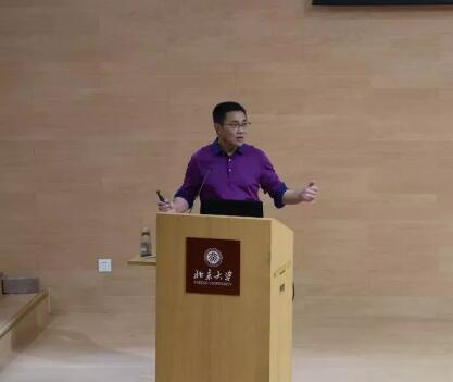 """中国肉类市场规模接近3万亿,陈生建议大学开设""""屠夫""""专业"""
