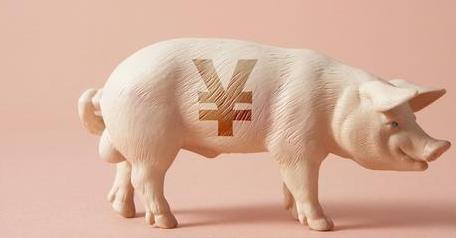 """猪价实在预测!让养猪人吃个""""定心丸"""" !"""