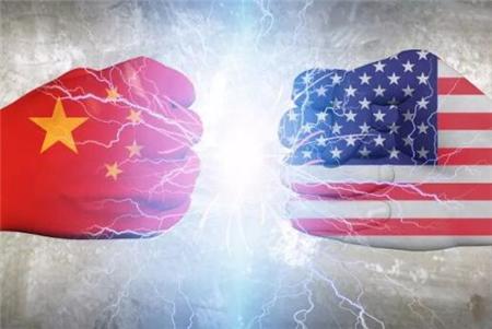 中美贸易战到底给中国大豆带来多大的影响?