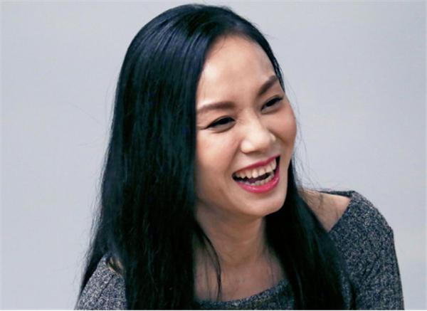 5、从2006年开始,刘畅多次登上胡润女富豪榜。早在2012年,在胡润少壮派富豪榜中,刘畅以109亿元财富位居4位。
