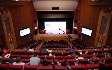 智慧养殖 新起点 新未来 2018中国智慧养猪(合川)创新发展论坛隆重举行