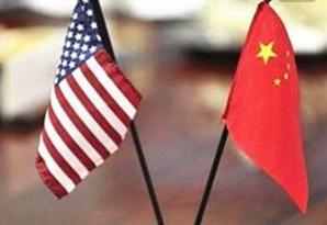 中美贸易战和解!停加征关税,养猪业将受到影响?
