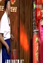 刘小光小品《养猪》,太搞笑了!