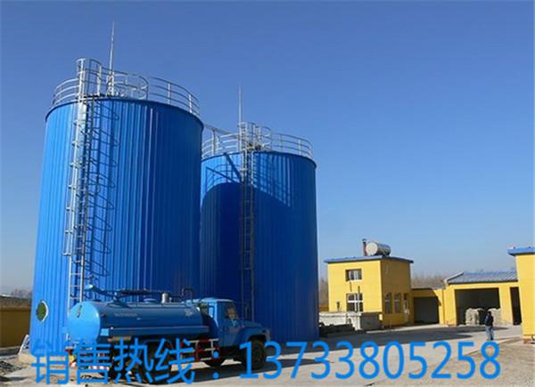 养殖场猪粪有机肥发酵罐哪家好、工艺、厂家报价