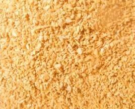 2018年06月04日全国豆粕价格行情走势汇总