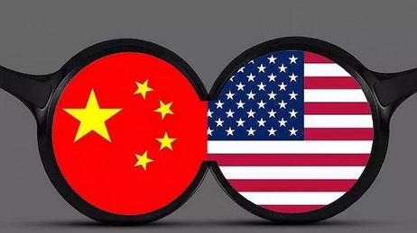 据美国《华尔街日报》5日报道,在上周末北京举行的中美经贸磋商中,中方提议从美国采购近700亿美元农产品和能源产品,前提是特朗普政府放弃对中国的关税威胁。