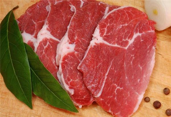 猪身上这个部位又便宜又有营养,而且比猪肉好吃,很多人都不知道