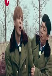 极限挑战:黄渤、罗志祥上演超搞笑养猪技巧,真是太逗了!