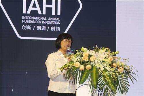 杨远荣、林晓:批次化生产实施体会