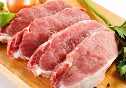 某幼儿园食堂直接从农户家中购买猪肉被罚13万,你怎么看?