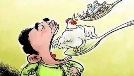 继麦当劳、肯德基之后 必胜客承诺2022年前停用含抗生素的鸡肉