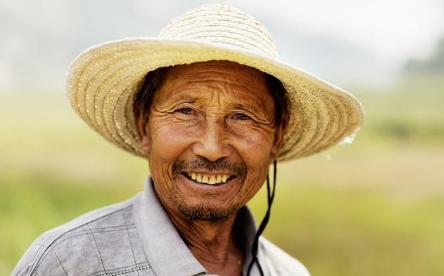 贸易战给我国豆粕市场到底带来哪些影响?