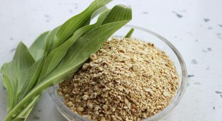 预计第三季度豆粕高点或升至到3500元/吨?