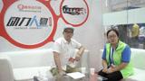 宁波第二激素厂钱星宇——《母猪批次化管理》