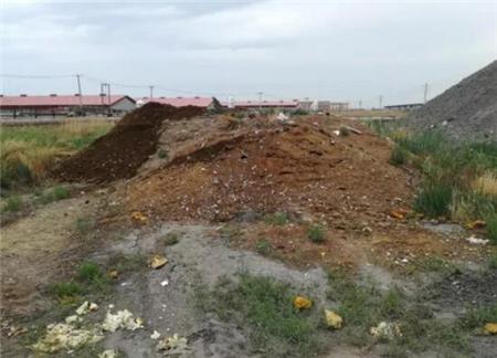生态环境部通报黑龙江省养殖污染监管不力,事涉江西正邦集团!