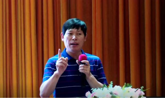 余平良博士:非洲猪瘟下猪场带毒生产的可行性评估