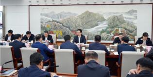 吉林省出台十四项措施,促进生猪良性发展