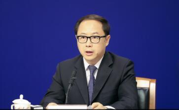 农业农村部:中央财政资金增至60亿元,支持120个畜牧大县……