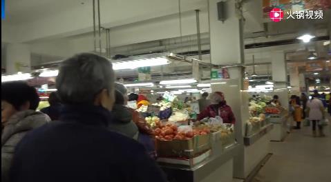 猪肉价格提前破30元大关,年底肉价备受争议,专家是这么说的