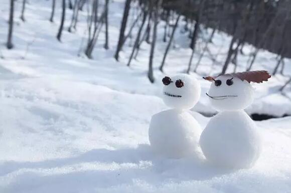 """雨!雪!""""全能型""""寒冷即将登场!"""