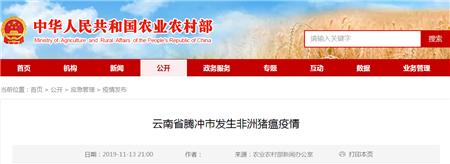 中国养正神彩客户端网