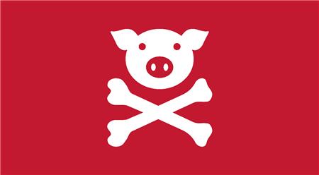 深度研究:普境安已被证实为非洲猪瘟病毒的克星