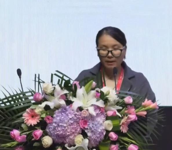 李曼养猪大会-病理在猪病诊断中的应用,刘翠翠,惠通猪医院