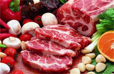 重庆:猪肉价跌破每斤30元,回落有几大原因?