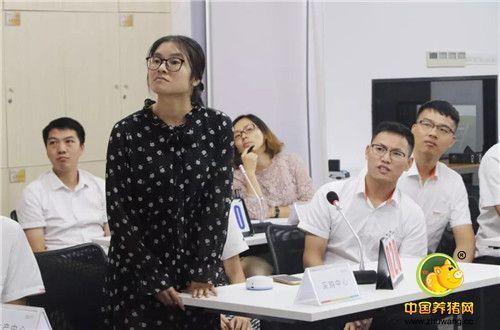 2019播恩文化季 | 播恩百年、梦想作伴!