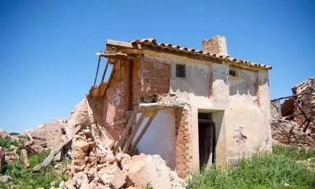 农村拆迁不满足以下5个条件,农民不要签字!