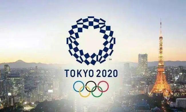 国际奥委会委员称东京奥运会将推迟 又一国宣布退出