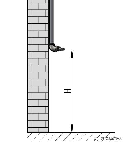 现代化猪场的水线运行与维护(2)